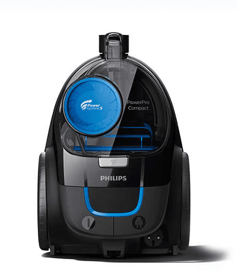 Philips sesalnik PowerPro Compact FC9331/09