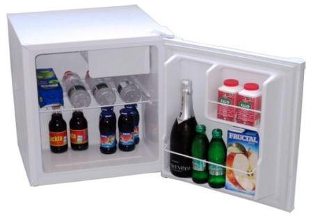 Husky mini hladilnik FRAA-50