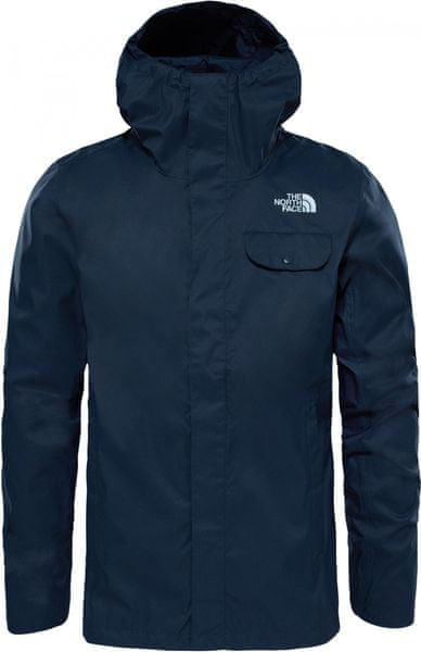 The North Face M Tanken Jacket Urban Navy XXL