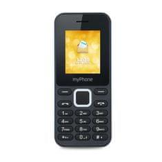 myPhone 3310, černý