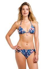 Protest ženski kupaći kostimi Gola