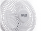 4 - Adler ventilator AD 7301