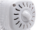 5 - Adler ventilator AD 7301