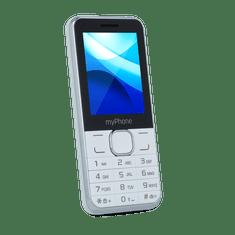 myPhone CLASSIC, bílý