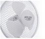 3 - Adler ventilator AD 7302, 23 cm