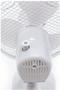 5 - Adler ventilator AD 7302, 23 cm