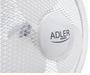3 - Adler ventilator AD 7304, 40 cm