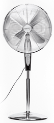 Camry ventilator CR 7314
