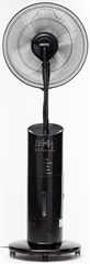 Camry ventilator s funkcijo vlaženja CR 7316