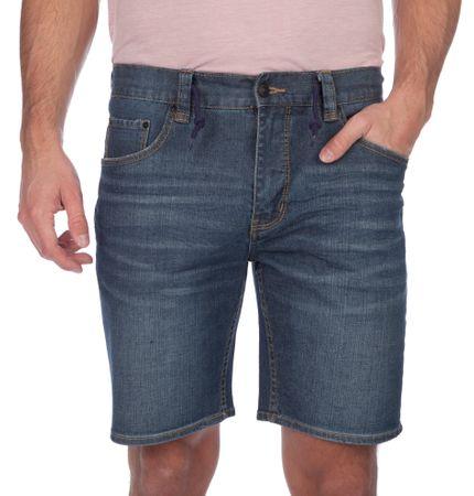 Rip Curl moške kratke hlače Keystone 32 temno modra