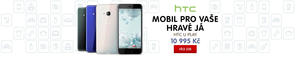 SmartPhone - HTC