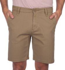 Rip Curl muške kratke hlače All Day