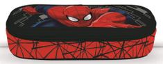 Karton P+P Piórnik etui Spiderman