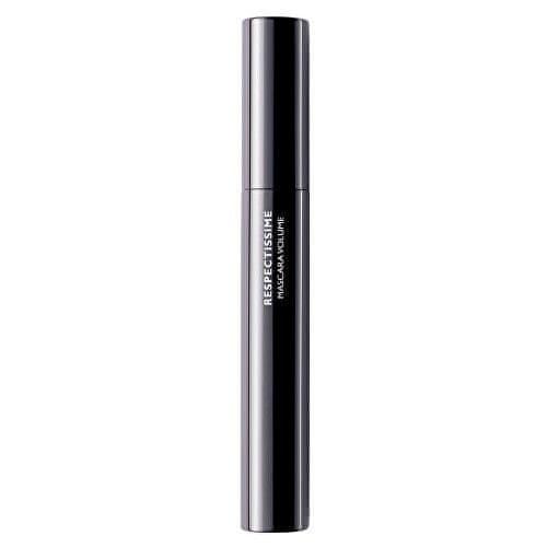 La Roche - Posay Objemová řasenka Respectissime (Volume Mascara) 7,6 ml