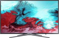 SAMSUNG UE49K5500 123 cm Smart Full HD LED TV