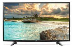 LG 43LH510V 108 cm Full HD LED TV