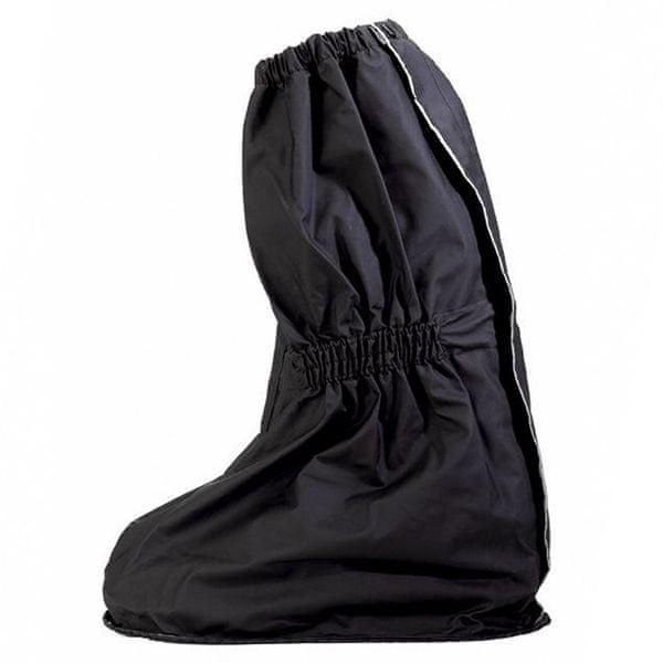 Held nepromokavé návleky na boty vel.S černé (pár)