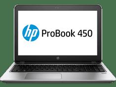 HP prenosnik ProBook 450 G4 i5/8GB/1TB/DOS (Y7Z94EA#BED)
