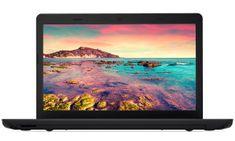 Lenovo prenosnik ThinkPad E570 i5-7200U/8GB/256GB SSD/15,6FHD/940MX/FreeDOS (20H5S01T00)