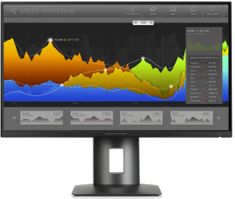 "HP monitor LCD 27"" Z27n (K7C09A4)"