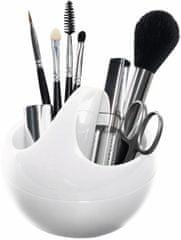 Spirella Make-up basket BOWL