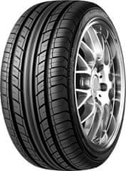 Austone Tires auto guma Athena SP7 225/45R17 94W