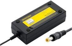 PATONA Napájecí adaptér pro Notebook (Asus EEE/4,8x1,7 mm konektor; 36W), černá