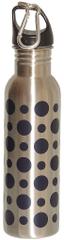 QUICK Sport fľaša nerez BZ750E-B5 Dots