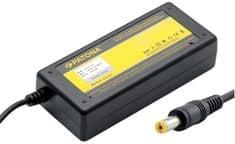 PATONA Napájecí adaptér pro Notebook (Acer Aspire/5,5x1,7mm konektor; 30W), černá