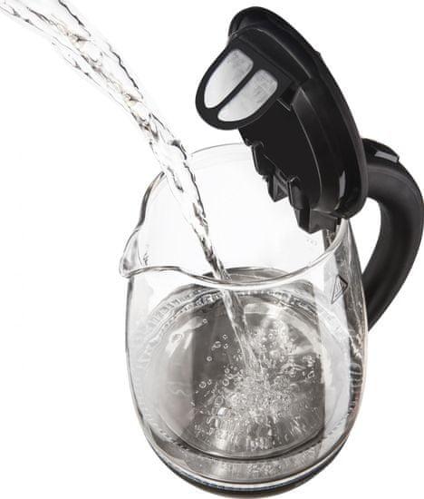 SENCOR grelnik vode SWK 1785BK