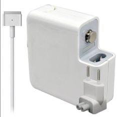 PATONA Napájecí adaptér pro Notebook (Apple MacBook; 85W), bílá