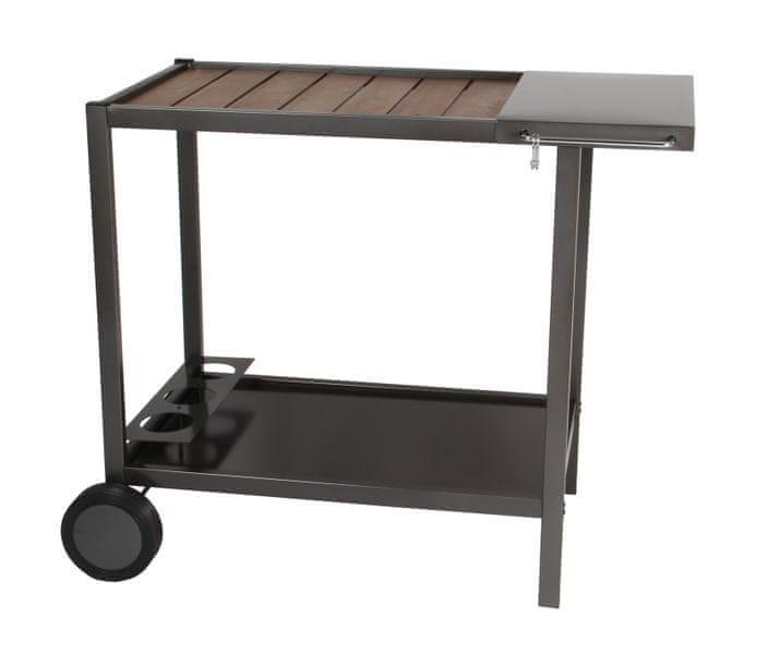 SOMAGIC Metissa pojízdný stolek