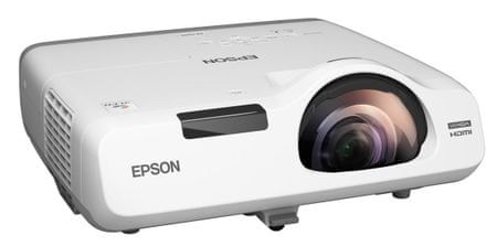 Epson projektor EB-535W (V11H671040)