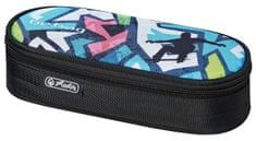 Herlitz Pouzdro be.bag airgo skater