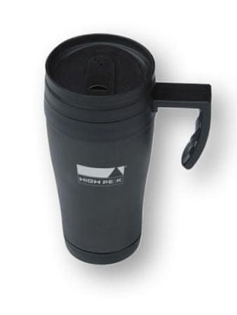 High Peak kubek termiczny Thermo Mug 0,4L