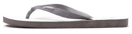 GLOBE férfi flip-flop papucs Void 40,5 fehér