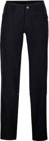 Marmot spodnie Wm's Lobo's Pant New Black 04