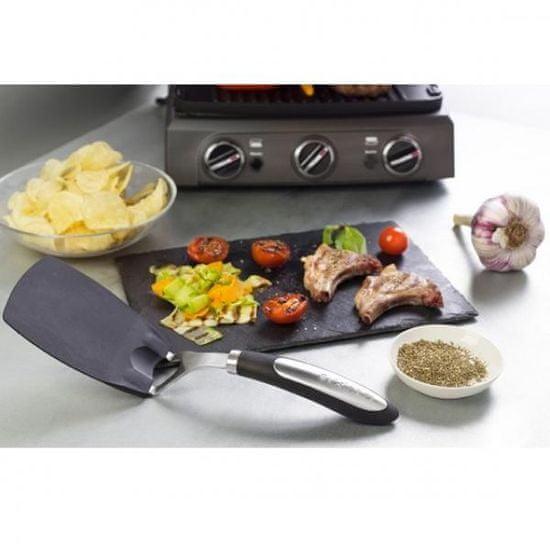 Cuisinart lopatica za obračanje CTG07FTE