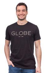 GLOBE moška majica Phase