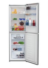 Beko hladilnik RCHE390K30XP