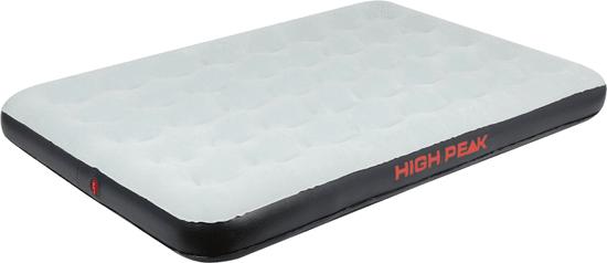 High Peak Air bed Double napihljiva postelja