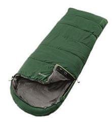 Outwell spalna vreča Campion Lux, zelena