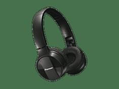 Pioneer slušalke SE-MJ553BT