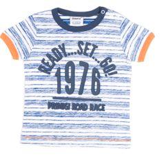 Primigi fantovska majica