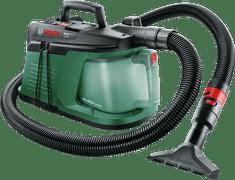 Bosch sesalnik za suho čiščenje EasyVac 3 (06033D1000)