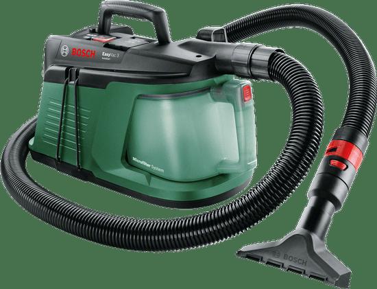 Bosch vysavač EasyVac 3