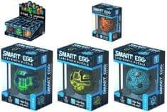 TM Toys Smart Egg hlavolam bludiště I-10 6x5cm