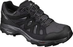 Salomon Effect Gtx® Magnet/Black/Monument