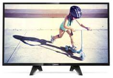 Philips telewizor 32PHS4132/12