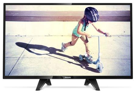 Philips LED TV prijemnik 32PHS4132/12